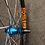 Thumbnail: 8150 Truth Laced Industry Nine Hub Wheelset