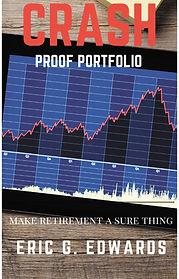 crash-proof-portfolio-2016-edition-ebook