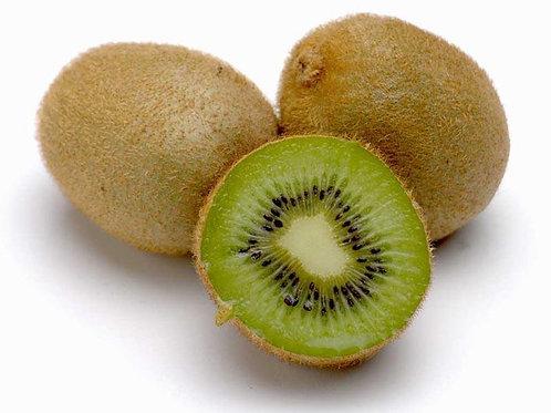 Kiwi /pound