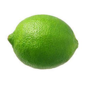 USA/MEX Limes /each