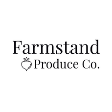 produce co (3).png