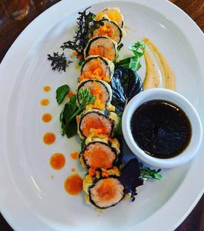 dashi sushi greens.jpg