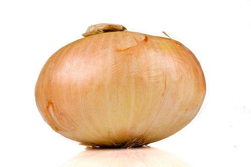 Vidalia Sweet Onions /pound