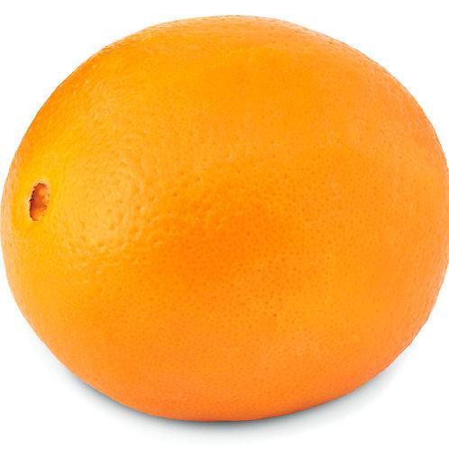 CA Navel Oranges /each