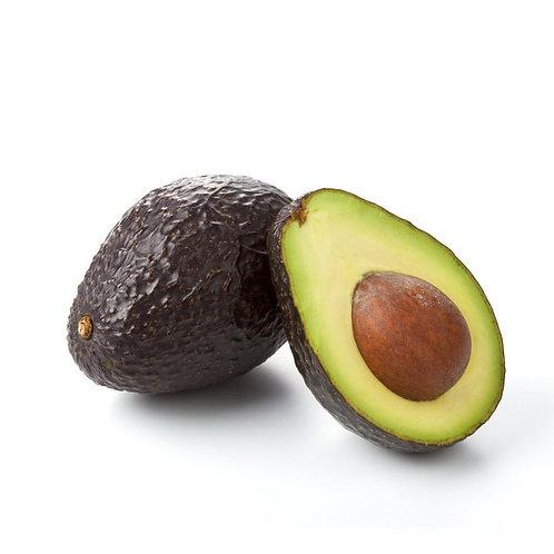 MEX Hass Avocado /each