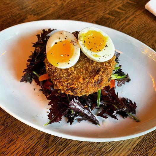 mizuna egg dish.jpg