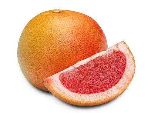 FL Grapefruit /each
