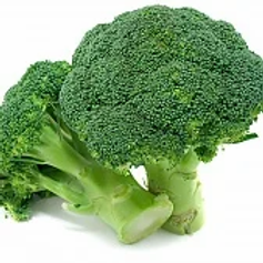 GA Broccoli Crowns /pound