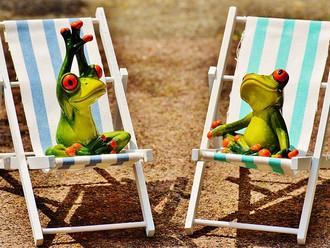 6 Ways to Battle the Summer Lull