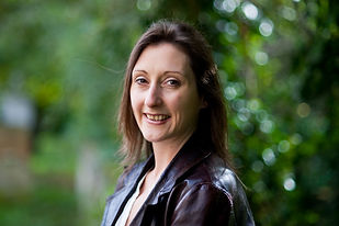 Karen Cann of The Work Bees offers our clients video business profiles and video editing