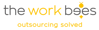 The Work Bees - Business Support Cambridge