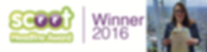The Work Bees - Award winning for supporting small businesses with all their back office support needs