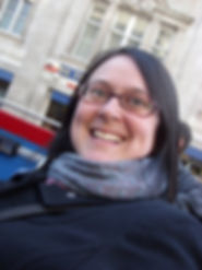 Helen Palfrey of The Work Bees - Offering Virtual Assistance services, policy writing, general administration support in Cambridge
