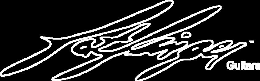 logo555.png