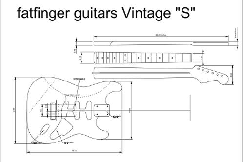 fatfinger Vintage S PDF