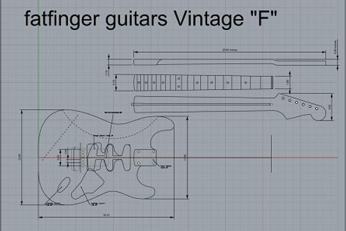 fatfinger Vintage F PDF