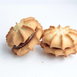 """Печиво """"Ласунка"""""""