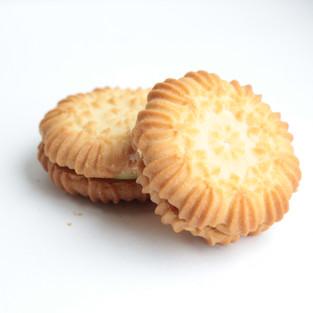 """Печиво """"Лимонне"""""""