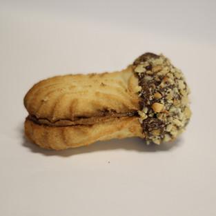 "Печиво ""Боровичок"""