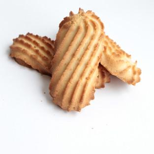 """Печиво """"Спаржа"""""""
