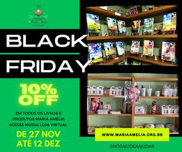 Green Black Friday Facebook Post.png