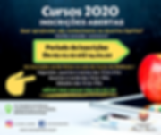 Cursos 2020 (1).png