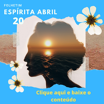 Capa Folhetim Abril.png