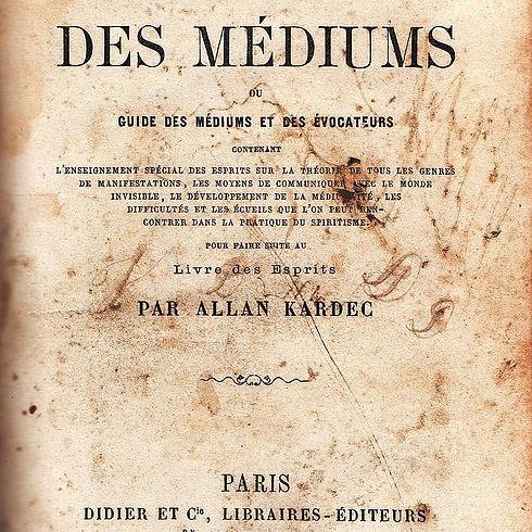 800px-Le_Livre_des_Médiums.jpg