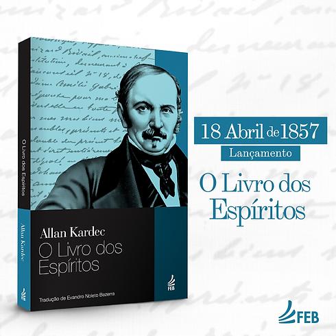 POST_LAÇAMENTO-DE-O-LIVRO-DOS-ESPIRITOS-