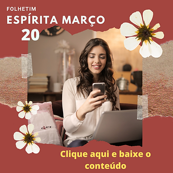 Capa_Folhetim_Março_(1).png