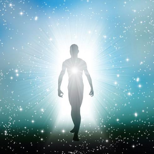 Kabbalah_the_inner_journey1.jpg