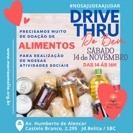 _DRIVE THRU (5).png