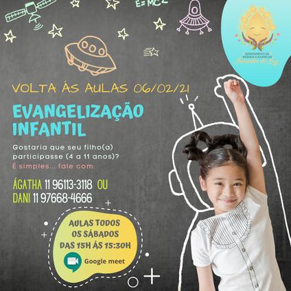 Evangelização Volta ás Aulas (1).png