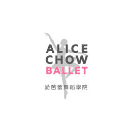 ALICE CHOW BALLET.png