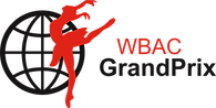 WBAC-Logo-copy-copy.png