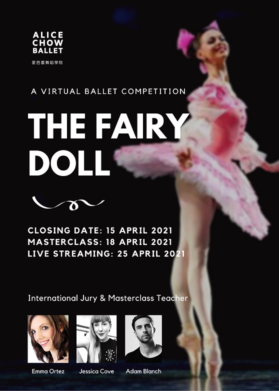 FAIRY DOLL BALLET COMPETITION POSTER.png