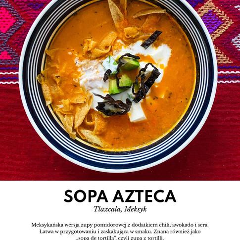 06 SOPA AZTECA.jpg