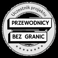 selloPBGuczetnik1.png