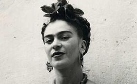 Meksykańskie kobiety, które przeszły do historii