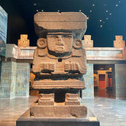 museo Teotihuacan