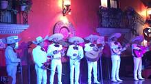 10 rzeczy, które możesz zrobić w mieście Meksyk, aby poczuć się jak chilango