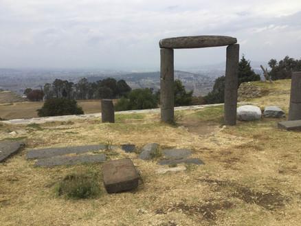Tlaxcala, czyli dokąd uciec z miasta Meksyk