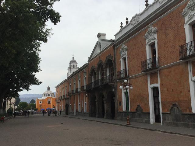 Pałac Gubernatora