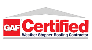 GAF-certified-weather-stopper-roofing-co