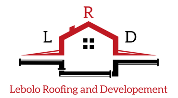 Lebolo Roofing Logo.png