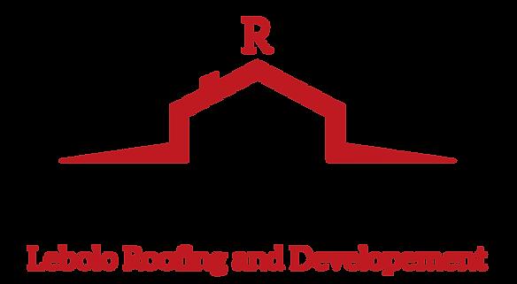 Lebolo roofing near me Gainesville GA 30