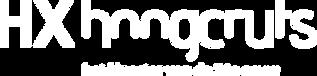 HX_logo_wit_600.png