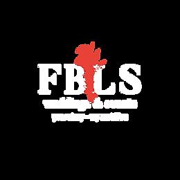 fbls-logo-transparant.png