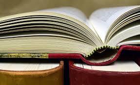 usedbooks.jpeg
