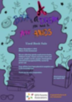 BookSaleWeb.png